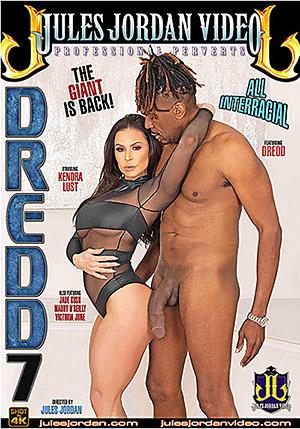 Dredd 7