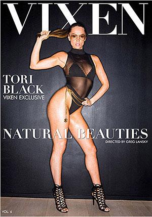 Natural Beauties 6