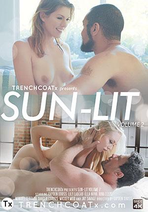 Sun-Lit 2