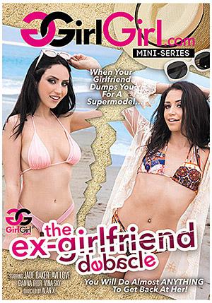 The Ex-Girlfriend Debacle