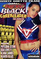 New Black Cheerleader Search 1