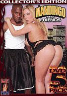 Mandingo And Friends (5 Disc Set)
