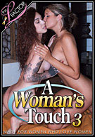 A Woman's Touch 3