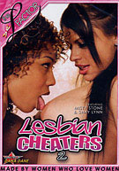 Lesbian Cheaters 2