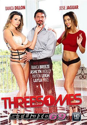 Threesomes 1