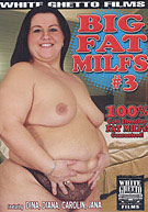 Big Fat MILFs 3