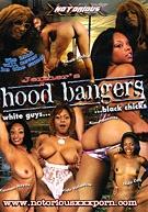 Hood Bangers 1