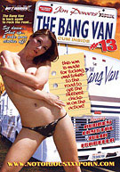 The Bang Van 13