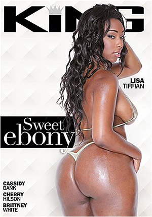 Sweet Ebony