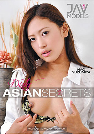 Dirty Asian Secrets 2