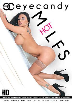 Hot MILFs