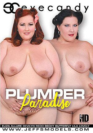 Plumper Paradise 1