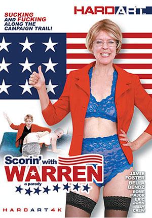 Scorin With Warren