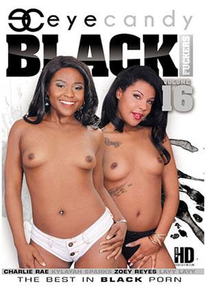 Black Fuckers 16