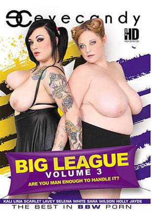 Big League 3