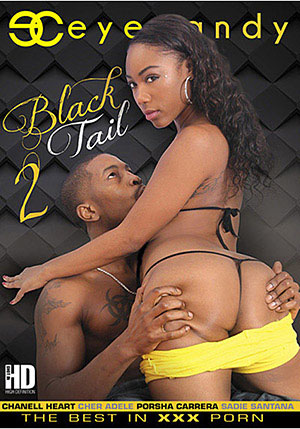 Black Tail 2