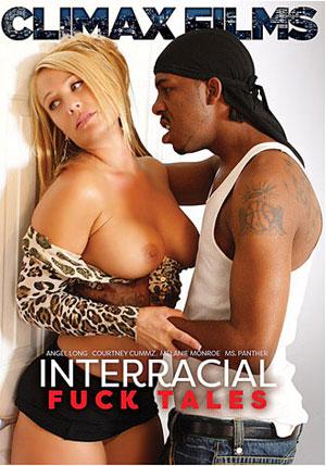 Interracial Fuck Tales