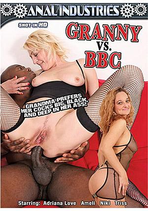 Granny Vs. BBC