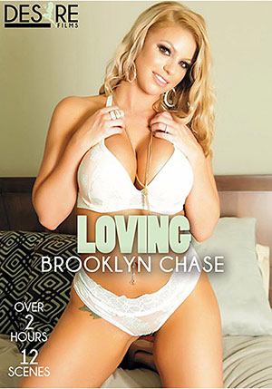 Loving Brooklyn Chase