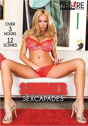 Summer Sexcapades