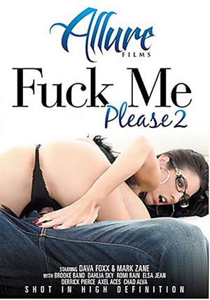 Fuck Me Please 2