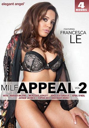 MILF Appeal 2