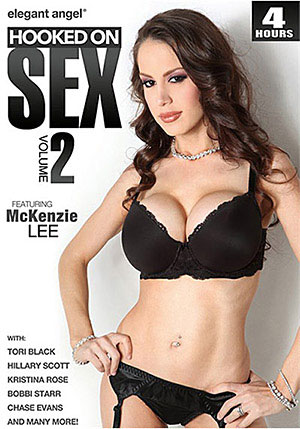 Hooked On Sex 2