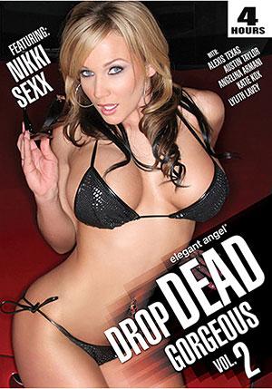 Drop Dead Gorgeous 2