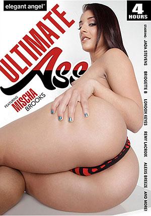 Ultimate Ass