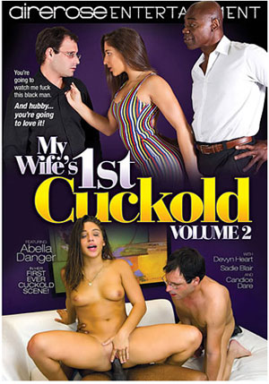 My Wife's 1st Cuckold 2