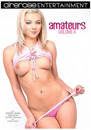 Amateurs 4