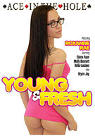Young & Fresh 1