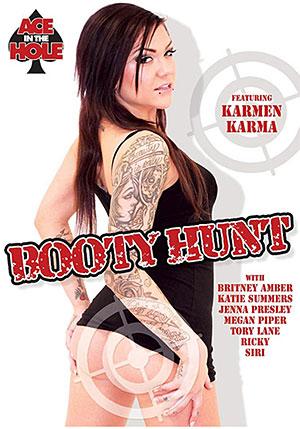Booty Hunt