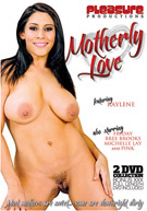 Motherly Love 1 (2 Disc Set)
