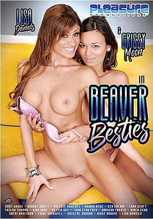 Beaver Besties