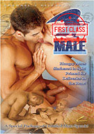 First Class Male