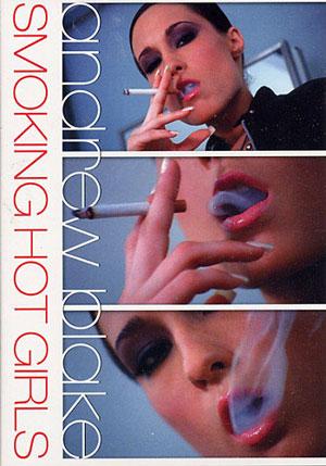 Smoking Hot Girls