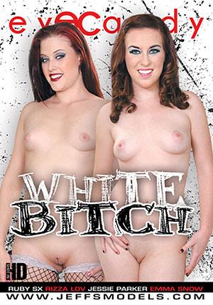 White Bitch