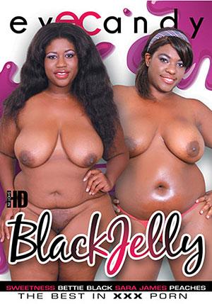 Black Jelly