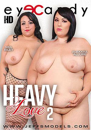 Heavy Love 2