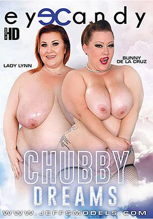 Chubby Dreams