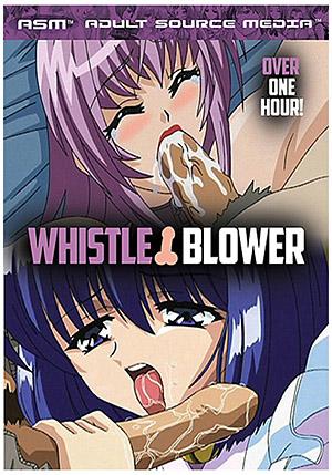 anime dvd porno ww videa xxx