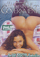 Whores In The Government
