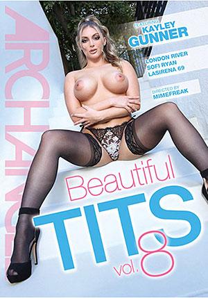 Beautiful Tits 8