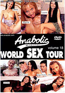 World Sex Tour 18