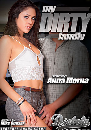 My Dirty Family 1