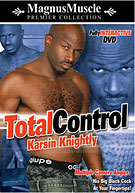 Total Control: Karsin Knightly