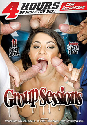 Group Sessions
