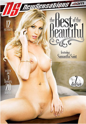 The Best Of The Beautiful (2 Disc Set)