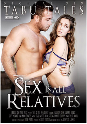 Sex Is All Relative